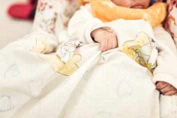 donate-thumb-baby