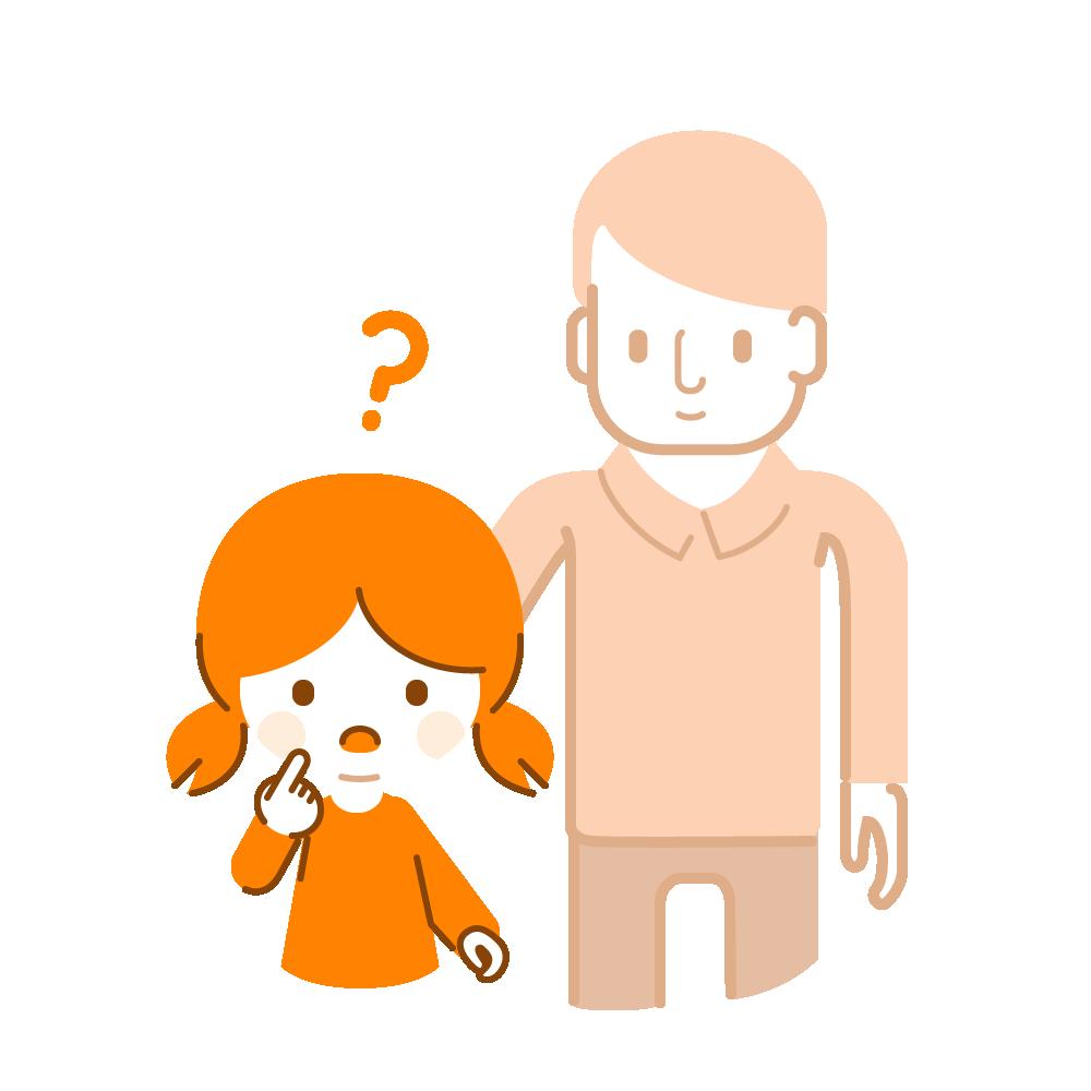 child-need-help
