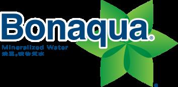 bonaqua-lwb-logo